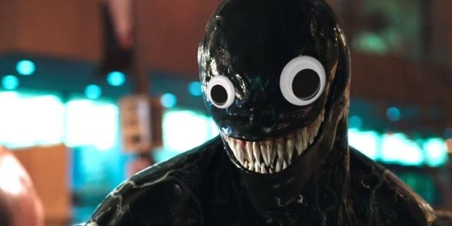 venom-trailer-googly-eyes