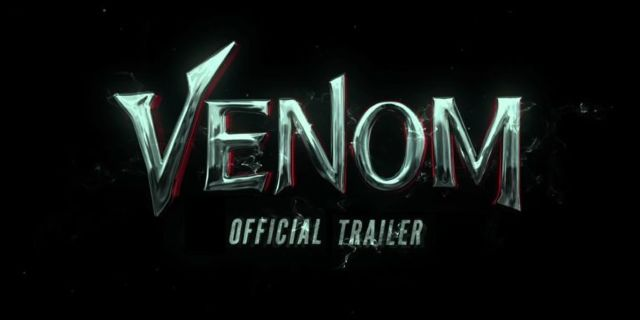 venom-trailer-released-cinemacon-tom-hardy
