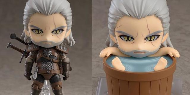 witcher-nendoroid-top