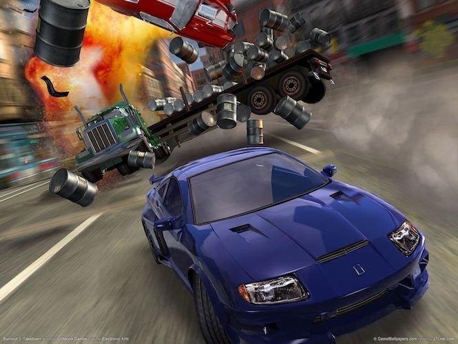 Ten Original Xbox Games That Need To Be Backward Compatible On Xbox One