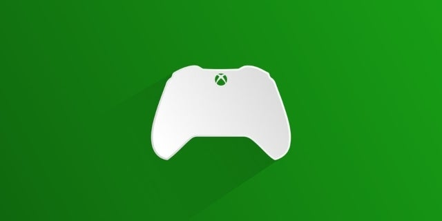 xbox_one_wallpaper_controller_by_ghija-d77obze (1)