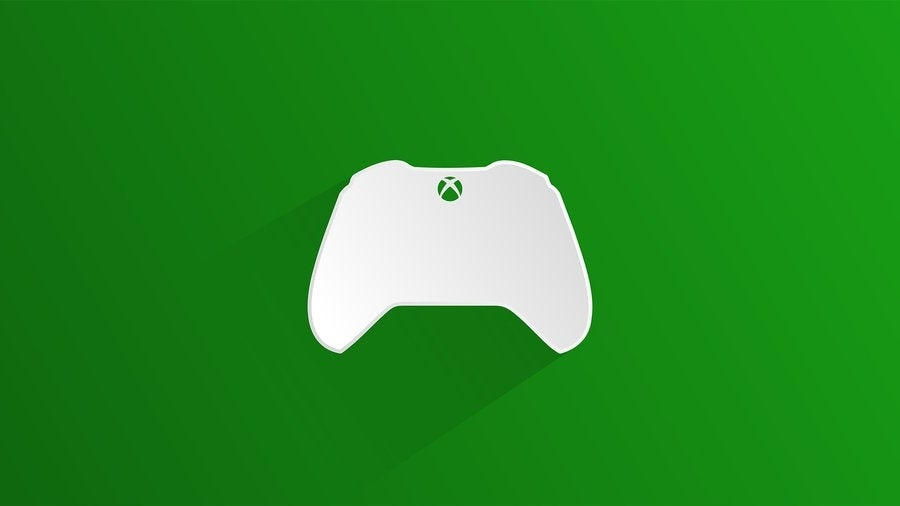 Xbox Boss Phil Spencer Opens Up About Building Their First Party Line