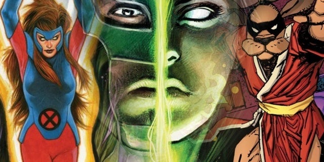 10-Comics-May-30
