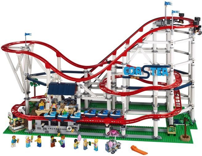 10261-lego-creator-expert-rollercoaster