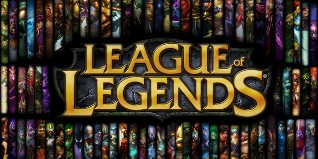 20255_league_of_legends