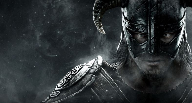 Skyrim Mod Fixes Everything the Developers Didn't