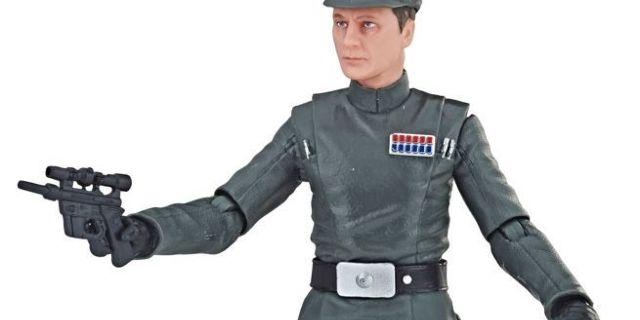 admiral-piett-black-series-figure-top