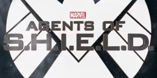 Agents of SHIELD Season 6