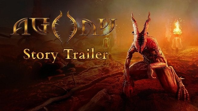 Madmind Studios releases new story trailer for Agony