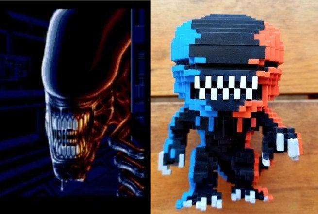 alien-3-screenshot2