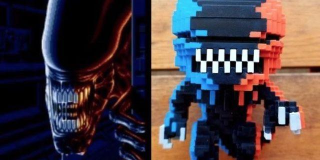 alien3-screenshot-funko-top