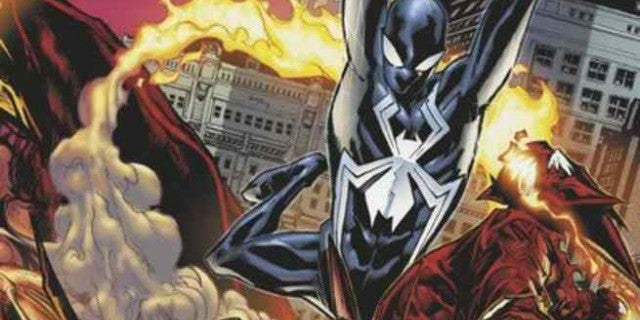 Amazing-Spider-Man-Cover-800