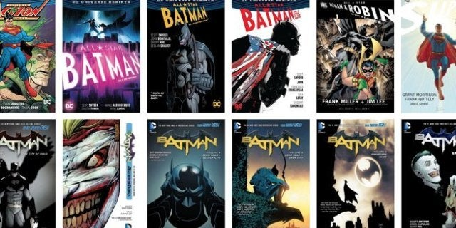 amazon-dc-comics-sale