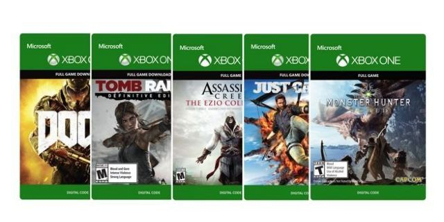 amazon-xbox-digital-sale