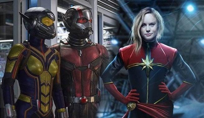 ant-man_captain_marvel