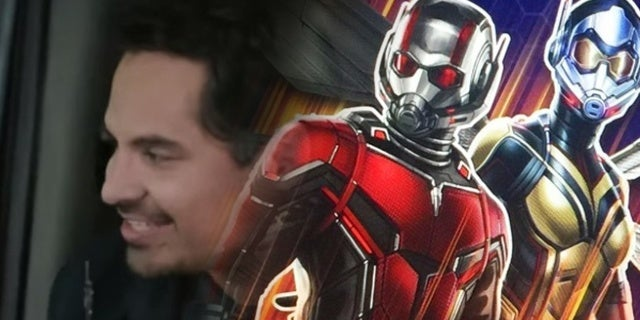 Ant-Man-Wasp-Luis