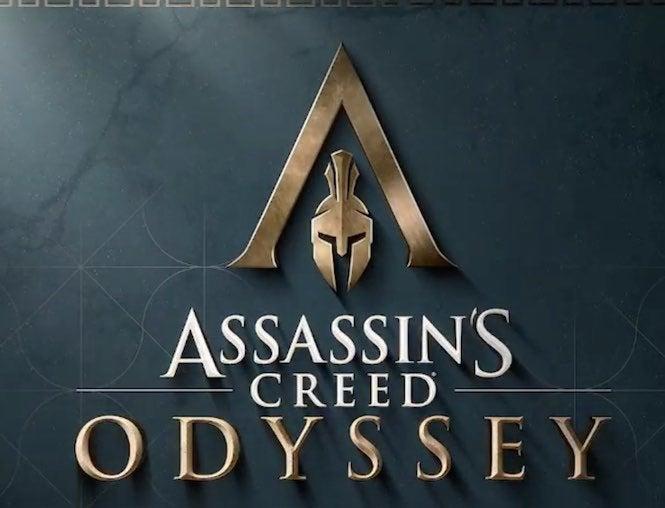 assassins-creed-odyssey-1113146.jpeg