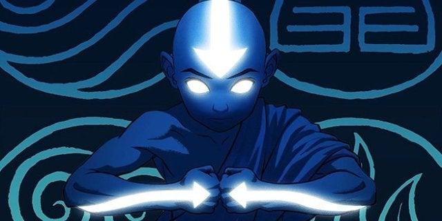 avatar-the-last-airbender-blu-ray-set
