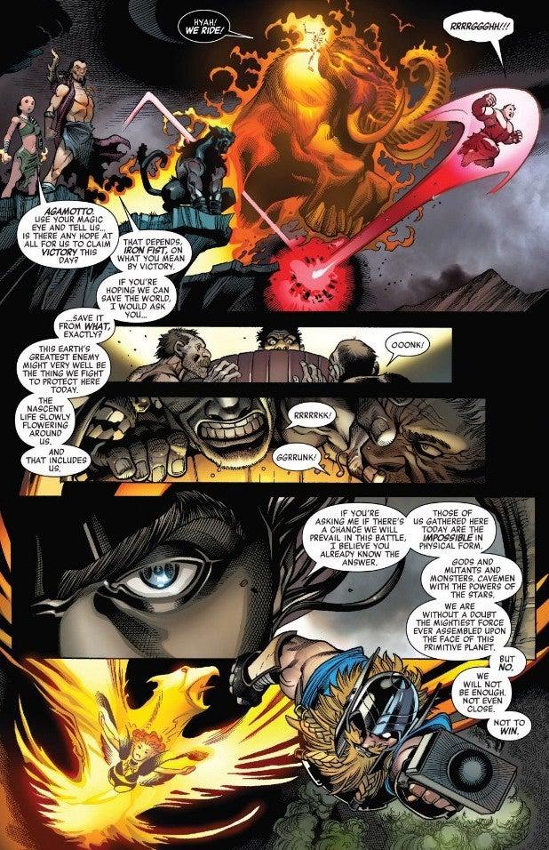 Avengers-1-Mutants-Retcon