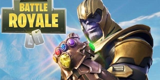 Avengers-Fortnite-Thanos-Battle-Royale-956603
