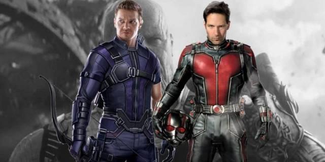 avengers-infinity-war-ant-man-hawkeye-scenes-cut