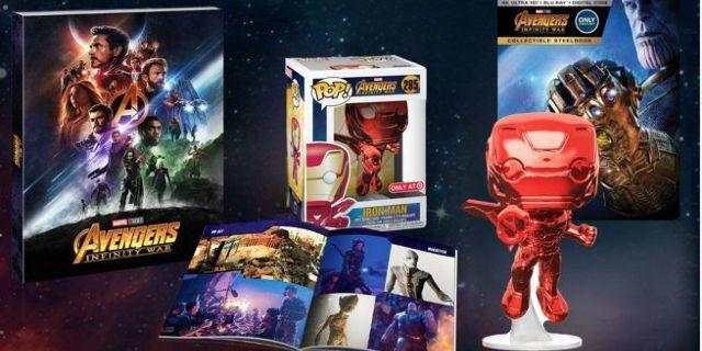 avengers-infinity-war-blu-ray-exclusives