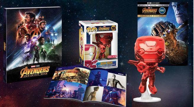 avengers-infinity-war-blu-ray-exclusives