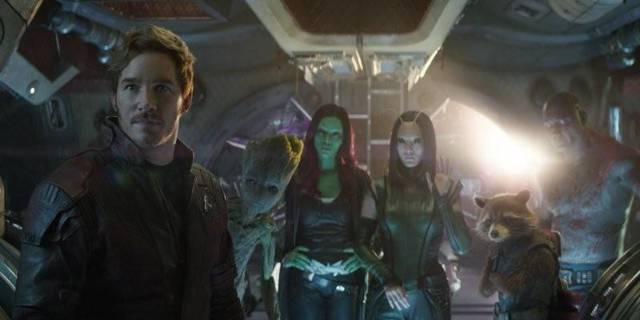 avengers-infinity-war-deleted-scene-guardians-of-the-galaxy
