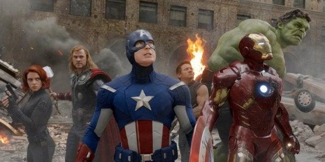 avengers-infinity-war-original-avengers-