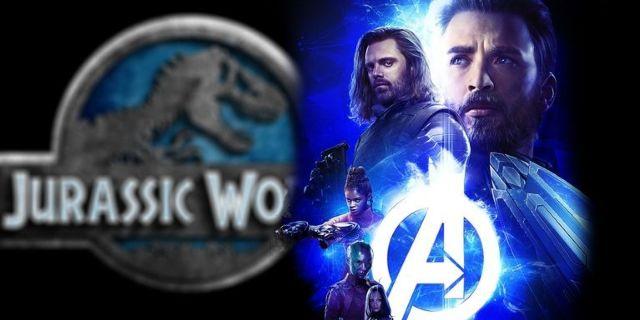 avengers-infinity-war-passes-jurassic-world-box-office