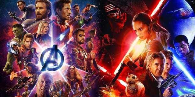 avengers-infinity-war-ties-star-wars-the-force-awakens-box-office