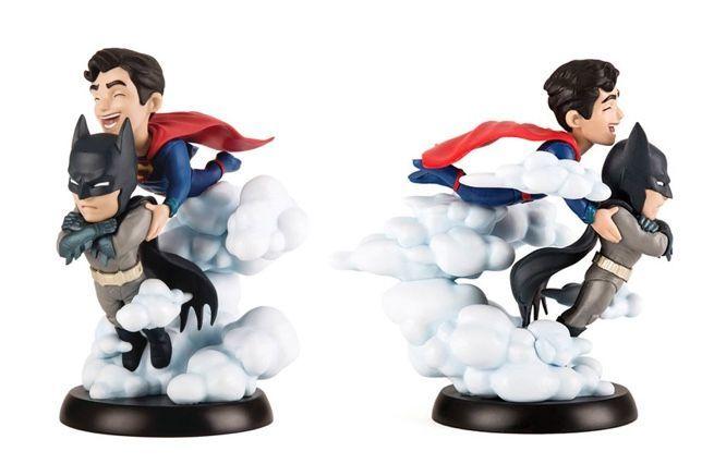 batman-and-superman-q-fig