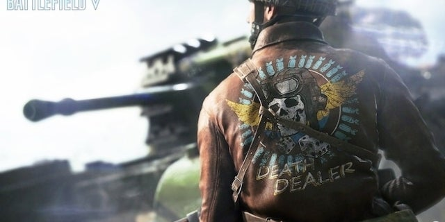 battlefield-v-death-dealer-1112084
