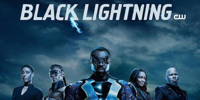 Black-Lightning-Season-2