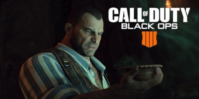 Black-Ops-4-Zombies-9 (1)