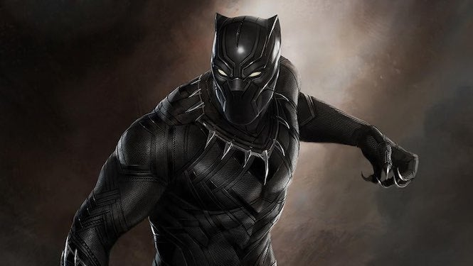 Ryan Coogler shares the fate of Killmonger's mother in Black Panther