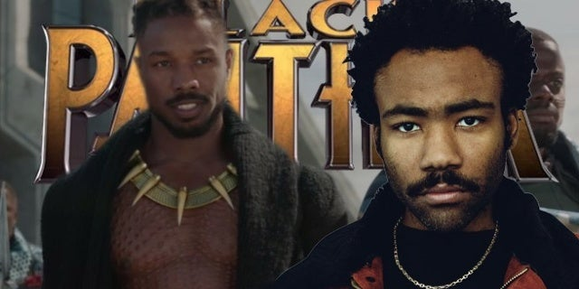 Black_Panther_2_Cast_rumor