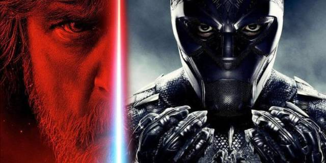 black-panther-box-office-beats-star-wars-the-last-jedi