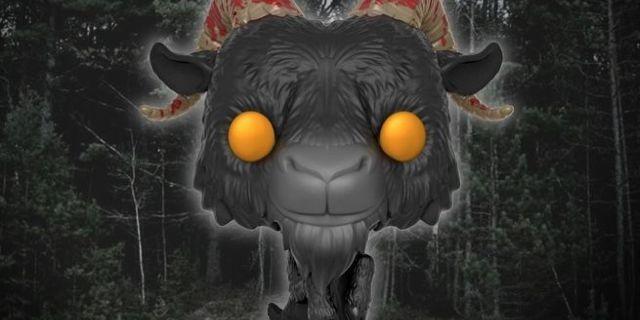 black-phillip-the-witch-funko-pop-top