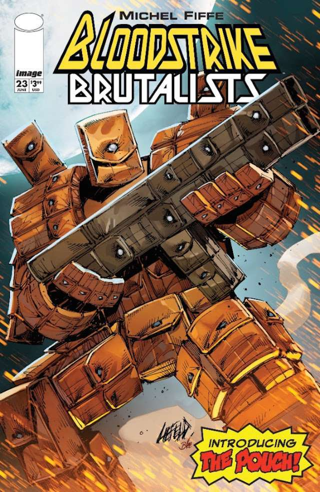 Bloodstrike-Brutalists-The-Pouch-Liefeld