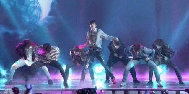 BTS-Fake-Love-Live-Performance-Billboard-Music-Awards-2018-BBMAs