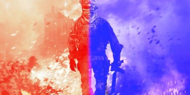 call-of-duty-4-modern-warfare-1070415