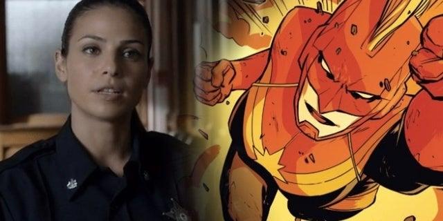 Captain-Marvel-Ana-Ayora