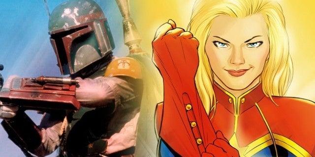 Captain-Marvel-Boba-Fett-Cosplay