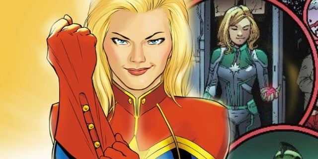captain_marvel_green_costume_marvel