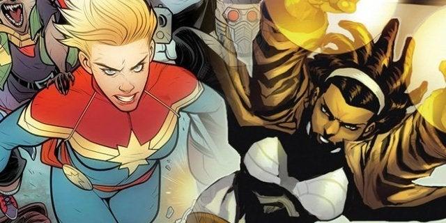 Captain-Marvel-Monica-Rambeau