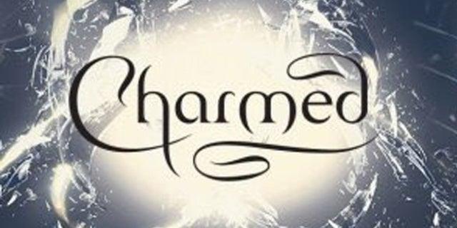 Charmed-2018-Logo