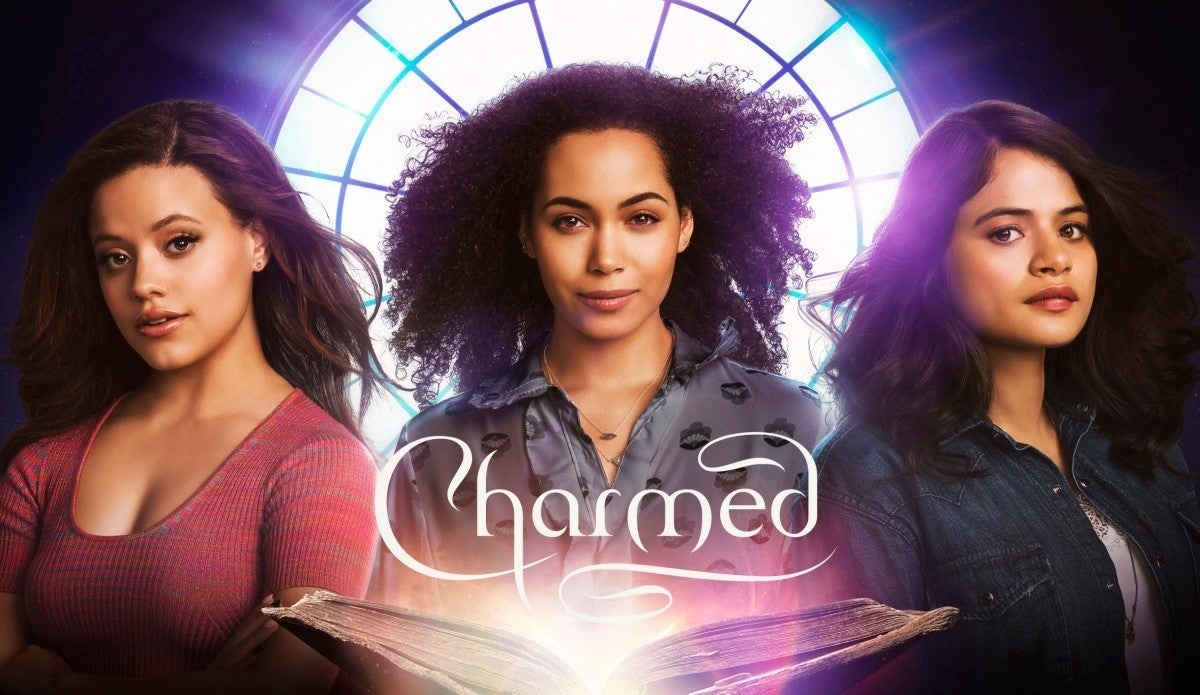 charmed-key-art-1110105.jpeg