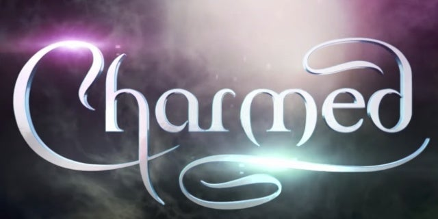 charmed reboot first look teaser