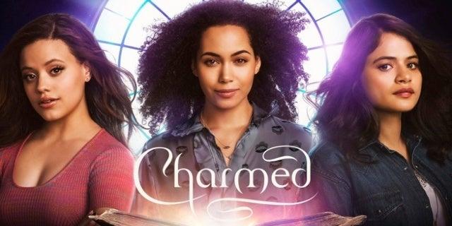 Charmed-Reboot-Header